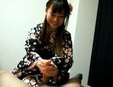 Fucking Shizuku Hasegawa in her kimono with sexy creampied pussy endjapanese pussy, fucking asian, asian schoolgirl}