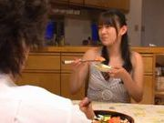 Shou Nishino fucks like no tomorrow
