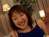 Yuuka Shiratori hottest dick riding