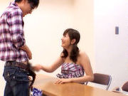 Yuma Asami Kinky Japanese girlasian babe, young asian}