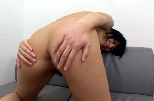 Cameltoe MILF Hikaru Yuki Slammed Deep In Her Pussy