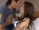 Hottest Japanese fucking picture 9
