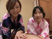 Hot sexual Japanese service actionasian schoolgirl, hot asian girls}