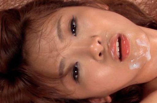 Sayaka Fukuyama Hot Asian girl