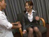 Kinky Japanese fucking action picture 1