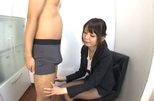 Sexy teacher Aya Eikura likes getting naughty