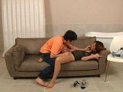 Mai Kuroki best sex ever