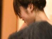 babety Shiori Hazuki Rode Hard