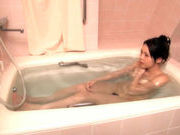 babety Shiori Hazuki Rode Hardnude asian teen, hot asian girls, horny asian}