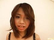 Kokomi Iizuka Amazing Asian chick