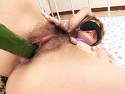 Iruka Sakana Asian babe is a kinky chickjapanese pussy, asian women}