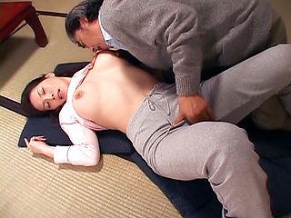 Juri Yamaguchi Asian model gives hot sex