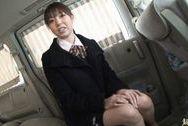 Hot Japanese Anmi Hasegawa loves hardcore sexhuge tits, big asian boobs, boobs tits