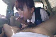 Hot Japanese Anmi Hasegawa loves hardcore sexbig tits porn, huge boobs, huge tits