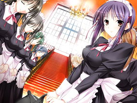 Princess Lover Session 4