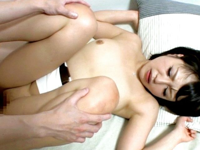Hardcore sex with Japanese doll Mio Futaba