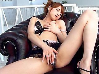 Akiho Yoshizawa hottest group sex