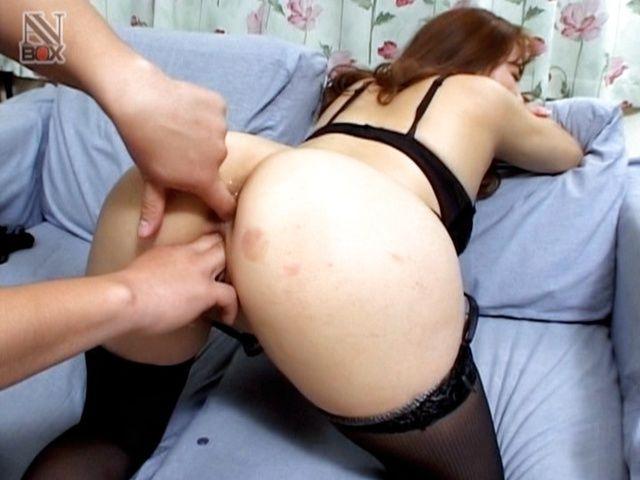 singlebörse berlin erotische massage orgasmus