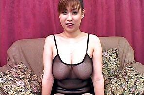 Monami Sakura