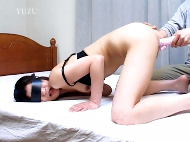 Kasumi Ito hot dick riding