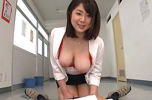 Homare Momono